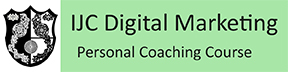 Digital marketing course in Malkangiri